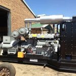 generator for sale gauteng