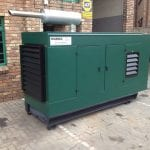 generators for sale south africa