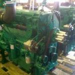 industrial generators for sale