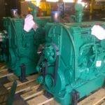 diesel generator for sale