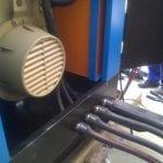 buy petrol generator