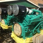 commercial generators for sale