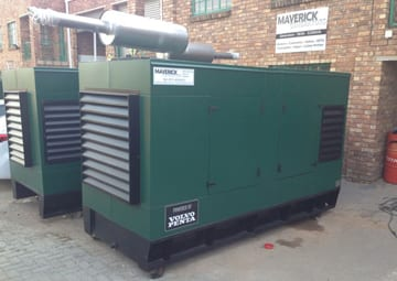 petrol generators for sale