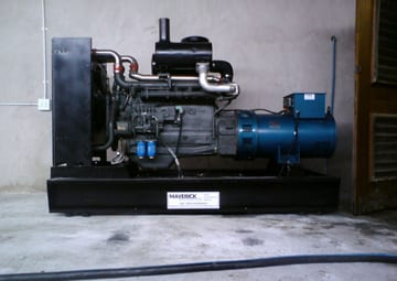 generator for sale johannesburg