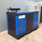 generators for sale in durban