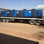 generators for sale pretoria