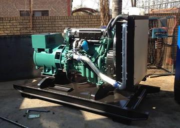 generators south africa