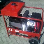 generator for sale gauteng