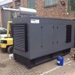 power generators south africa