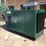 generators for sale pretoria