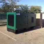 generator for sale johannesburg