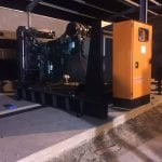power generators south africa
